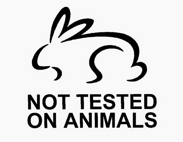 choose cruelty free
