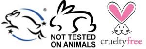 non-teste-animaux-300x102