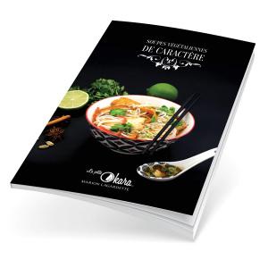 soupes-végétaliennes-de-caractère-Marion-Lagardette-La-petite-Okara-couverture-face