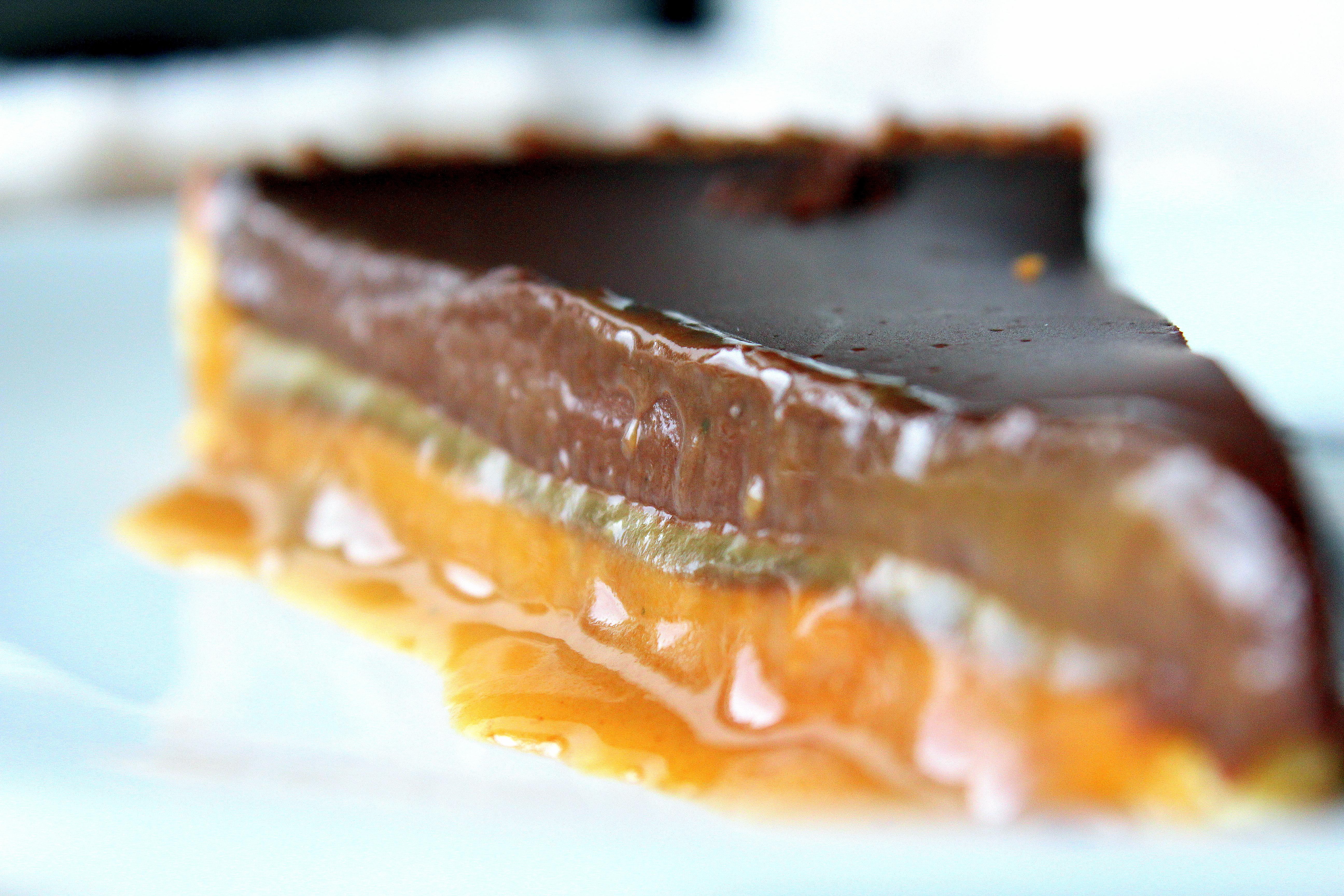 tarte-caramel-chocolat-2